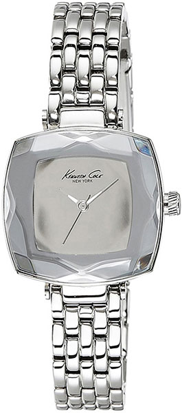 Женские часы Kenneth Cole IKC0011 kenneth cole ikc0011 kenneth cole