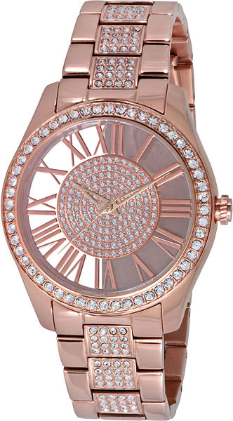 Женские часы Kenneth Cole IKC0029