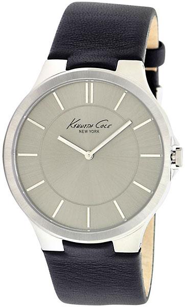 Мужские часы Kenneth Cole IKC1847 все цены