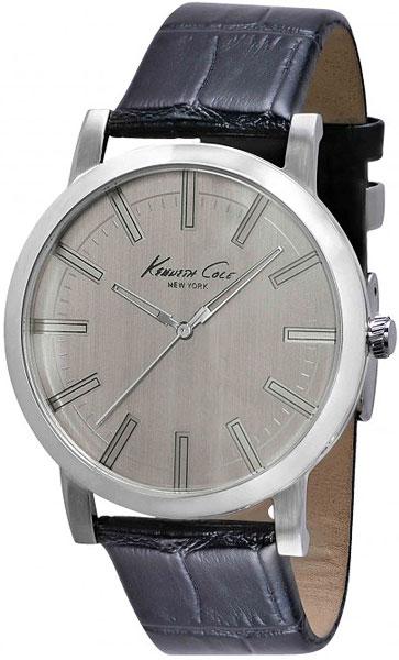 Мужские часы Kenneth Cole IKC1931