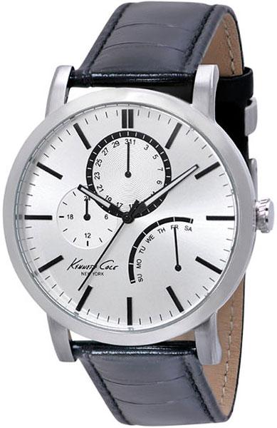 Мужские часы Kenneth Cole IKC1934
