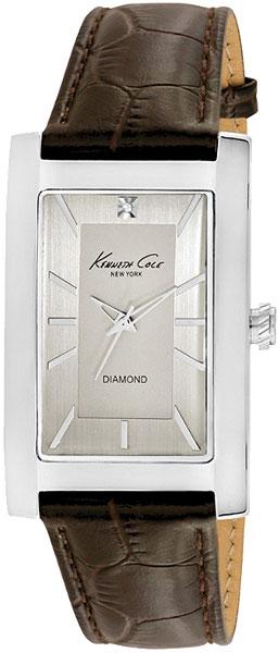 Мужские часы Kenneth Cole IKC1984-ucenka