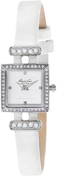 Женские часы Kenneth Cole IKC2825