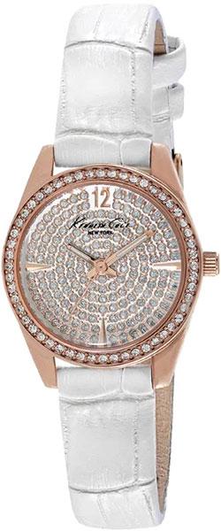 Женские часы Kenneth Cole IKC2844