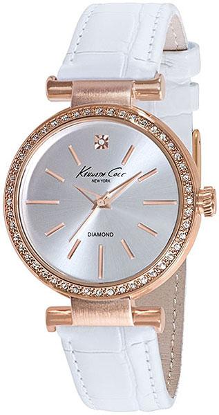 Женские часы Kenneth Cole IKC2864 цена и фото