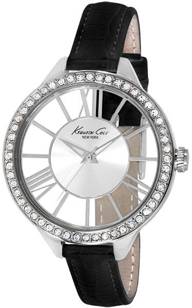 Женские часы Kenneth Cole IKC2866