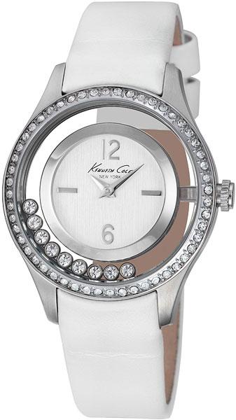 Женские часы Kenneth Cole IKC2881