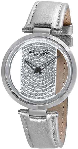 Женские часы Kenneth Cole IKC2894 все цены