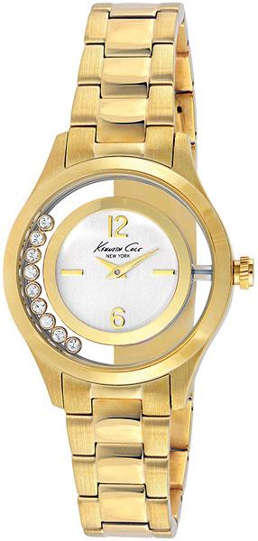 Женские часы Kenneth Cole IKC4942
