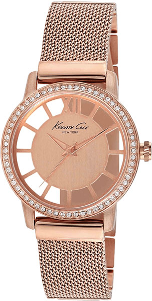 Женские часы Kenneth Cole IKC4955