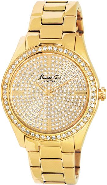 Женские часы Kenneth Cole IKC4957