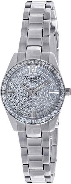 Женские часы Kenneth Cole IKC4978