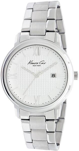 Мужские часы Kenneth Cole IKC7015