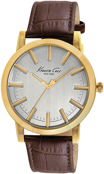 Мужские часы Kenneth Cole IKC8043 купить часы invicta в украине доставка из сша