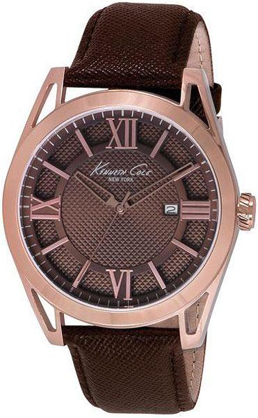 Мужские часы Kenneth Cole IKC8073