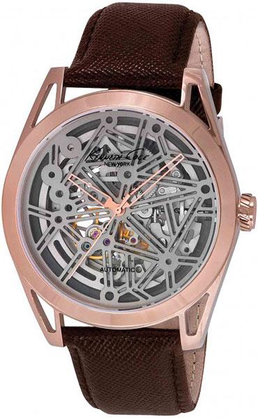 Мужские часы Kenneth Cole IKC8082