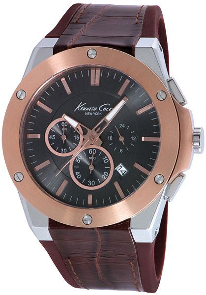 Мужские часы Kenneth Cole IKC8087
