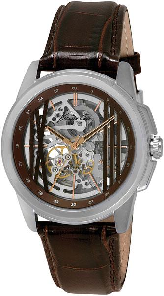 Купить Мужские Часы Kenneth Cole Ikc8101