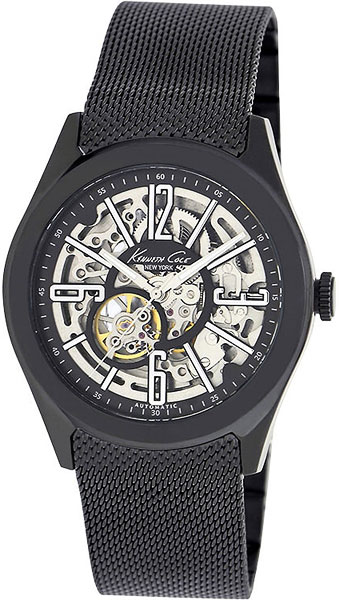 Мужские часы Kenneth Cole IKC9100