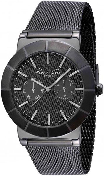 Мужские часы Kenneth Cole IKC9227