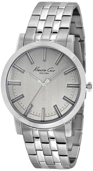 Мужские часы Kenneth Cole IKC9306