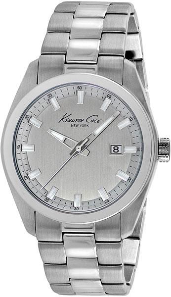 Мужские часы Kenneth Cole IKC9332