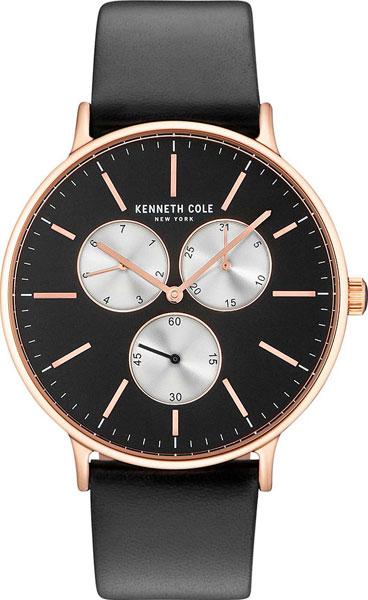 Мужские часы Kenneth Cole KC14946006