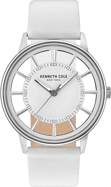 Мужские часы Kenneth Cole KC14994004 купить часы invicta в украине доставка из сша