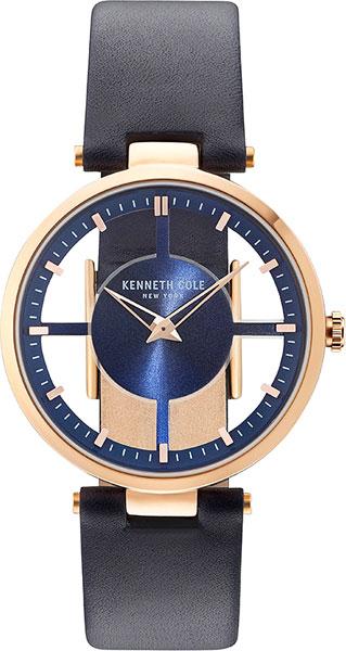 Женские часы Kenneth Cole KC15004002