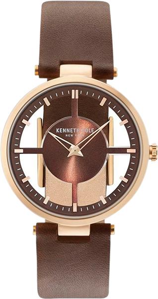 Женские часы Kenneth Cole IKC4961 Женские часы Candino C4503_1