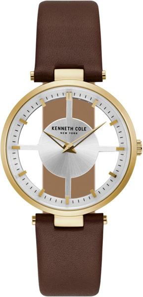 Женские часы Kenneth Cole KC15004006