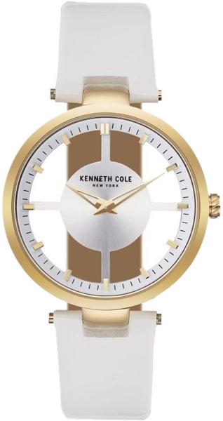 цена Женские часы Kenneth Cole KC15004015 онлайн в 2017 году
