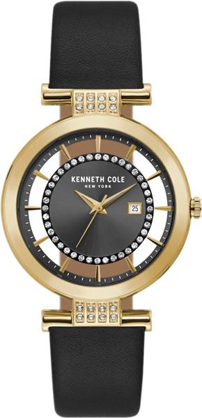 Женские часы Kenneth Cole KC15005008