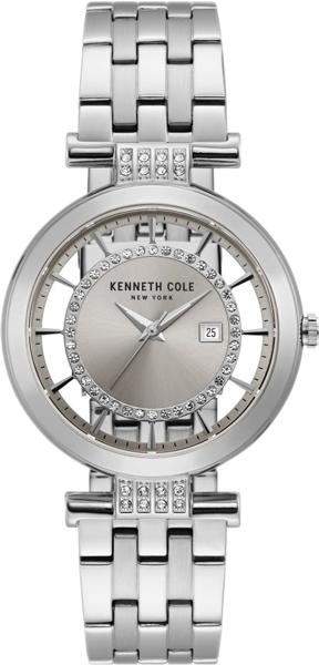Женские часы Kenneth Cole KC15005010 цена