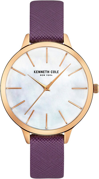 Kenneth Cole KC15056002
