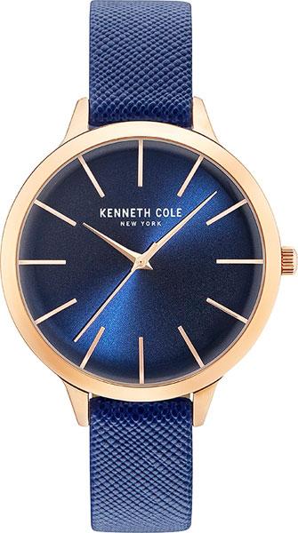 Женские часы Kenneth Cole KC15056005
