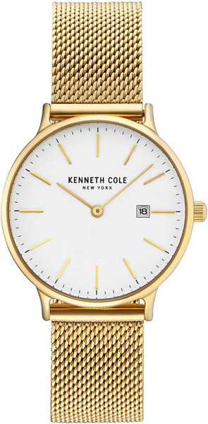 Женские часы Kenneth Cole KC15057006