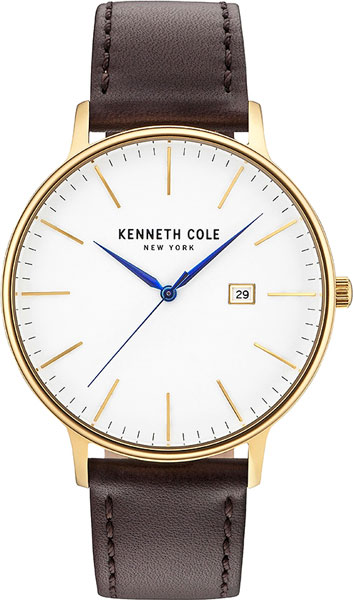 Kenneth Cole KC15059005