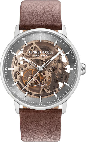Мужские часы Kenneth Cole KC15104001
