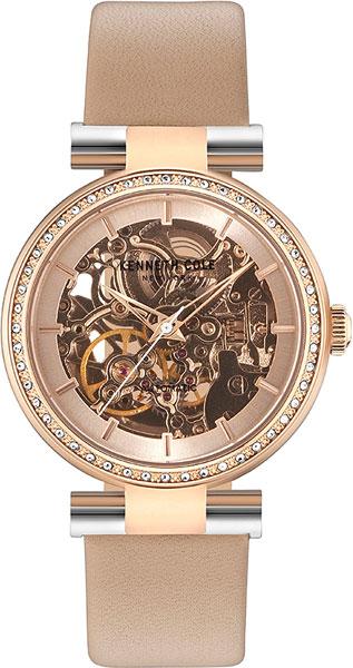 Женские часы Kenneth Cole KC15201002 Женские часы Штурманские 9231-5361196