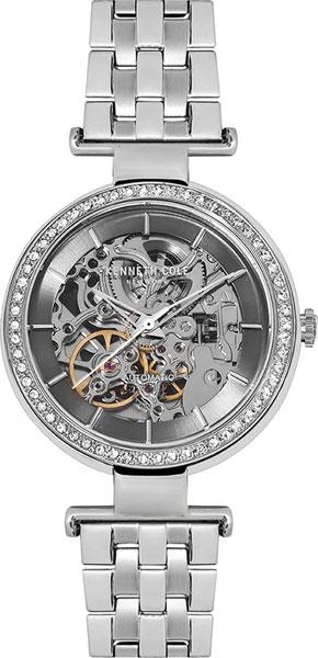 Женские часы Kenneth Cole KC15107004