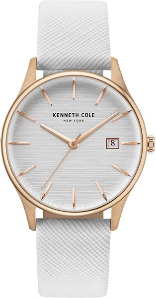 Женские часы Kenneth Cole KC15109002 цена 2017