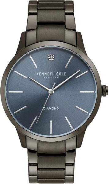 Мужские часы Kenneth Cole KC15111007