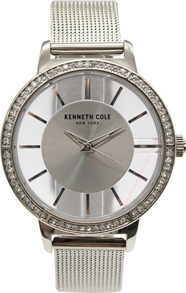 Kenneth Cole KC15172001