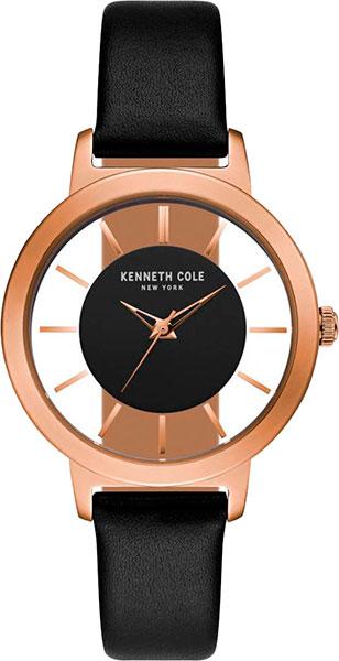 Женские часы Kenneth Cole KC15172004 недорго, оригинальная цена