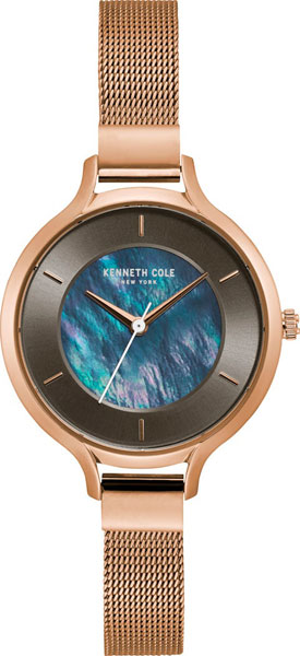 Kenneth Cole KC15187001