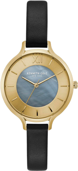Часы Kenneth Cole KC15187002 Часы Wenger 01.0341.111