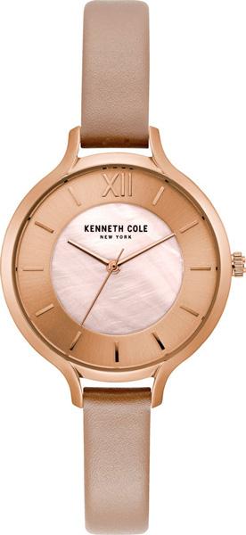 Часы Kenneth Cole KC15175003 Часы Swiss Military Hanowa 06-4226.30.003