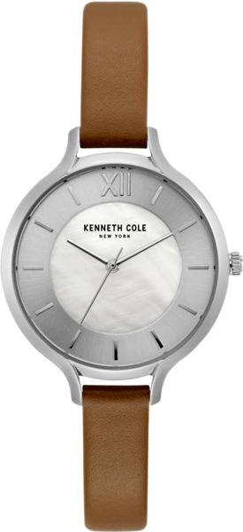 Женские часы Kenneth Cole KC15187005