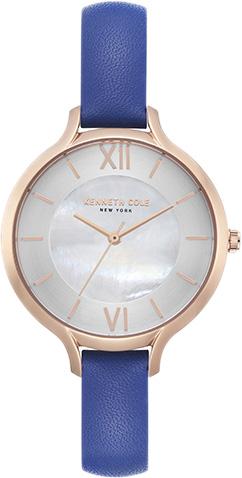 Женские часы Kenneth Cole KC15187007